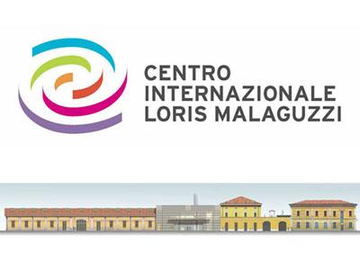 LMIC-logo