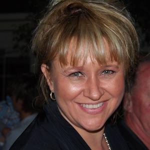 Kerrie-O'Neill