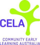 Community Early Learning Australia