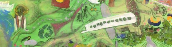 inner-west-sydney-identity-drawing-web