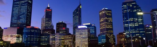 perth-at-night - Copy