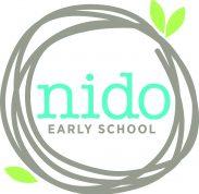 Nido Logo CMYK