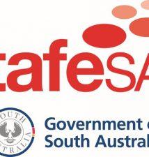 resized TAFE SA GOSA - Stacked CMYK