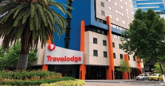 travellodge 2