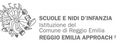 Reggio Approach Logo